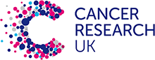 VRM Swansea Plates4Less Supports Cancer Research UK