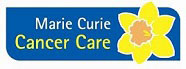 VRM Swansea Plates4Less Supports Marie Curie Cancer Care