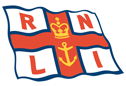 VRM Swansea Plates4Less Supports the Royal National Lifeboat Institute