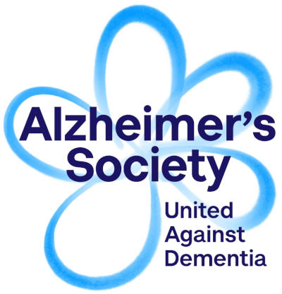 VRM Swansea Plates4Less Support the Alzheimer's Society